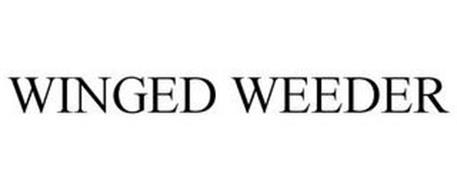 WINGED WEEDER