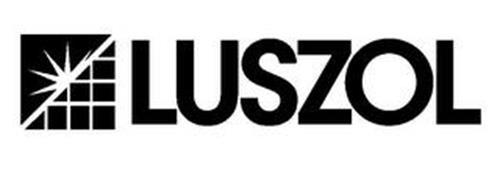 LUSZOL