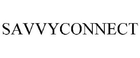 savvyconnect trademark of luth research llc serial number