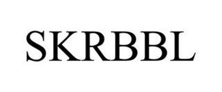 SKRBBL