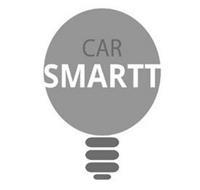 CAR SMARTT