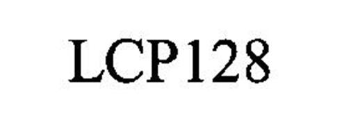 LCP128