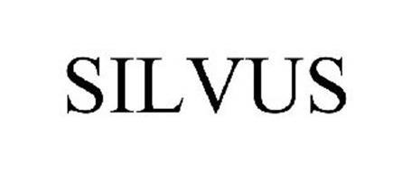 SILVUS