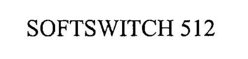 SOFTSWITCH 512