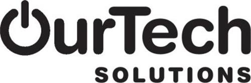 OURTECH SOLUTIONS