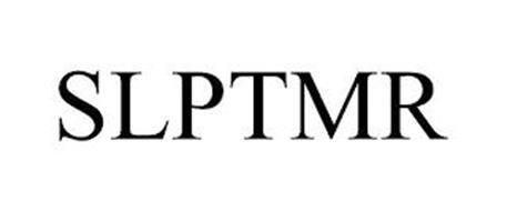 SLPTMR