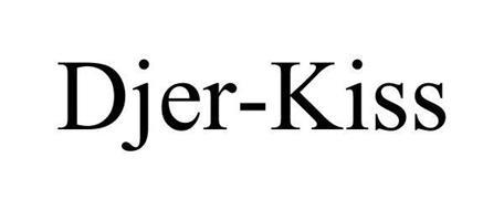 DJER-KISS