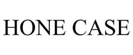 HONE CASE