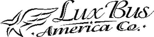 LUX BUS AMERICA CO.