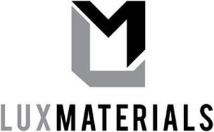 LM LUX MATERIALS