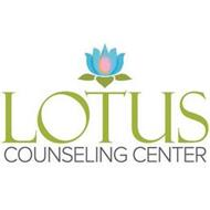 LOTUS COUNSELING CENTER