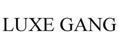 LUXE GANG
