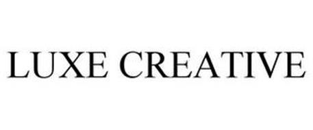 LUXE CREATIVE