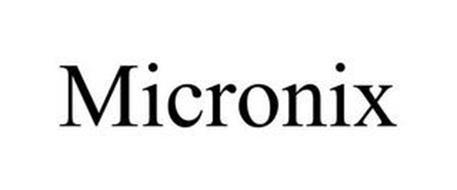 MICRONIX