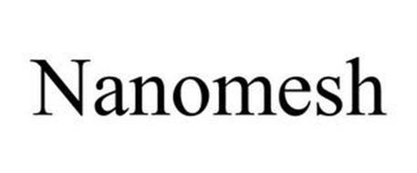 NANOMESH