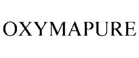 OXYMAPURE