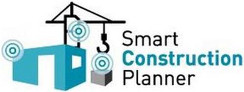 SMART CONSTRUCTION PLANNER