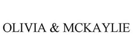 OLIVIA & MCKAYLIE