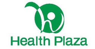 H HEALTH PLAZA