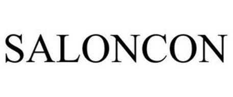 SALONCON