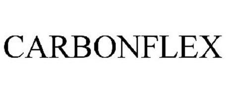 CARBONFLEX