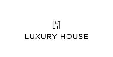 LH LUXURY HOUSE