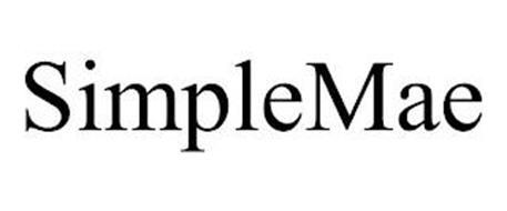 SIMPLEMAE