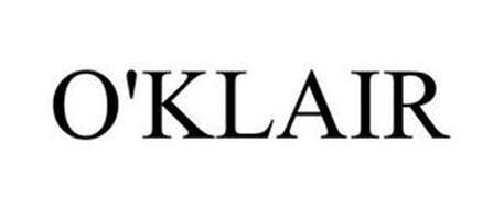 O'KLAIR