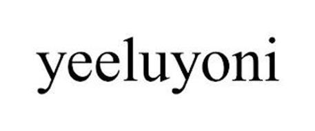 YEELUYONI