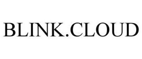 BLINK.CLOUD