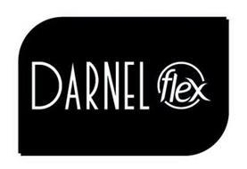 DARNEL FLEX