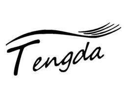 TENGDA
