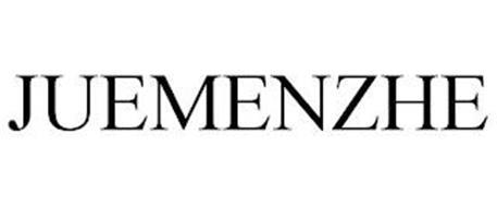 JUEMENZHE