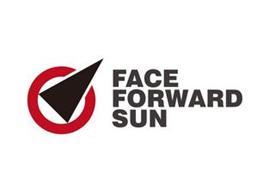 FACE FORWARD SUN