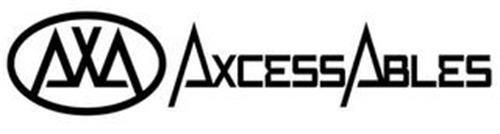 AXA AXCESSABLES