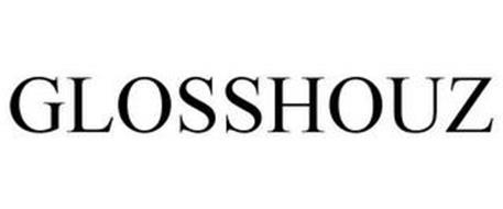 GLOSSHOUZ
