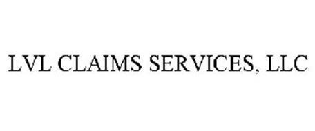 LVL CLAIMS SERVICES, LLC
