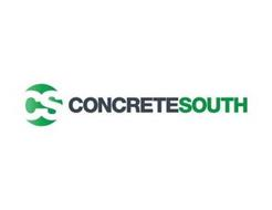 CS CONCRETESOUTH