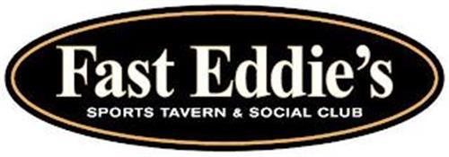 FAST EDDIE'S SPORTS TAVERN & SOCIAL CLUB
