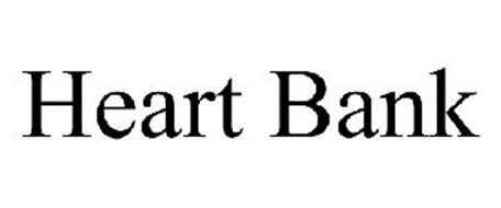 HEART BANK