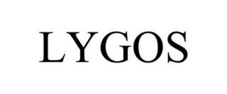 LYGOS