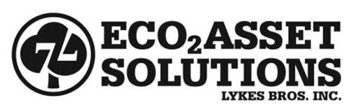 7L ECO2ASSET SOLUTIONS LYKES BROS. INC.