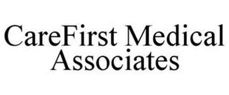 CAREFIRST MEDICAL ASSOCIATES