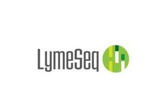 LYMESEQ