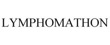 LYMPHOMATHON