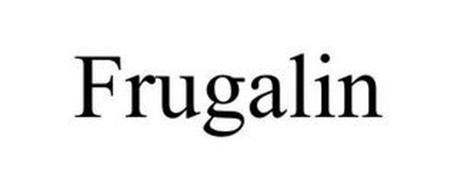 FRUGALIN
