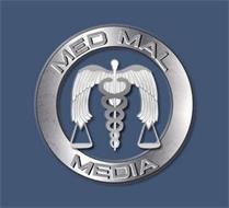 MED MAL MEDIA