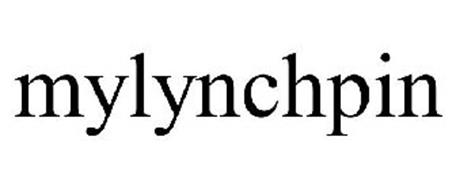 MYLYNCHPIN