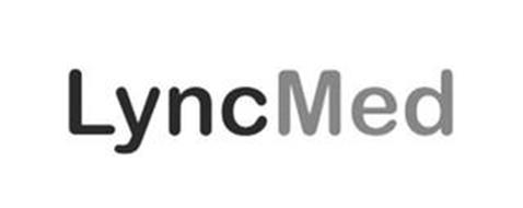 LYNCMED