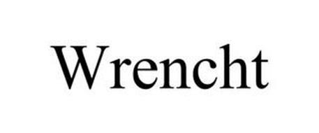WRENCHT